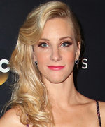 Twitter Reacts to Heather Morris's Shocking DWTS Elimination