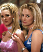 20 Years Later, Romy and Michele Are Still Setting Style Trends
