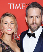 Blake Lively Gets Her Revenge on Ryan Reynolds with Hilarious Birthday Post