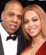 Beyoncé and Jay Z Reportedly Bid $120 Million on a Los Angeles Mansion