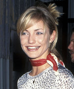 7 Celeb Looks from the '90s That Work Just as Well Today