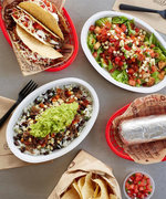 Ring the Alarm: Chipotle Is Adding Dessert to Its Menu