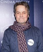 Jonathan Demme, Oscar-Winning Director of Silence of the Lambs, Dies at 73