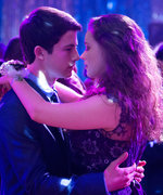 13 Reasons Why Is Likely Getting a Second Season