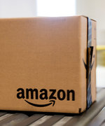 11 Amazon Hacks that Will Literally Change Your Life (and Save You Money)