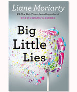 6 Books to Read If You Loved Big Little Lies