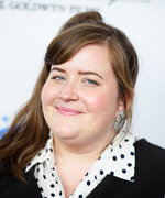 Surprise! Aidy Bryant is Engaged to Connor O'Malley