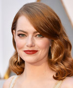 Emma Stone Thought Her Anxiety Would Keep Her from Moving Away from Home