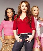 Get in Losers, the Mean Girls Musical Has Been Cast