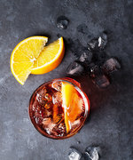 Make Mine a Negroni: Where to Drink the Cocktail of the Moment