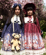 See the Best Cosplay Looks from the Cherry Blossom Festival