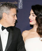 See Birthday Boy George Clooney's Cutest Moments with Wife Amal