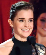 See MTV Award Winner Emma Watson React to Hailee Steinfeld as Belle