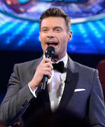 It's Official! Ryan Seacrest Will Return to Host American Idol's Reboot