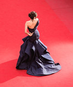 How to Experience Cannes Film Festival Without Setting Foot in France