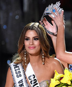 The 8 Craziest Beauty Pageant Scandals of All Time