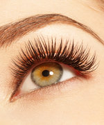 How to Recover From Eyelash Extensions