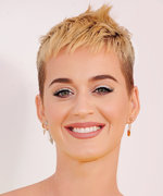 Katy Perry Makes Bank for American Idol and Is Proud of It