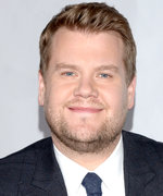 James Corden to Return as 2018 Grammy Awards Host