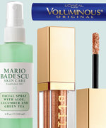 6 Cult-Favorite Beauty Products That Inspired Irresistible New Versions