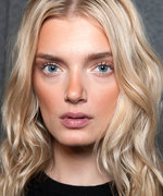 The One Eyebrow Pencil That Works for Every Hair Color