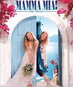 The Mamma Mia! Sequel Cast and Date Revealed!