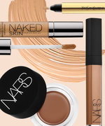These Are the Four Best-Selling Concealers at Sephora
