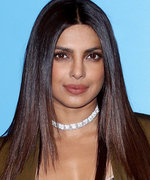 Priyanka Chopra Has the Fix for Summer Body Panic