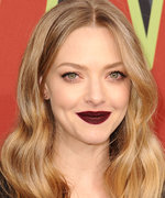 Amanda Seyfried Is Adoring Life as a New Mom