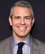 Andy Cohen on Dating Apps, Deal Breakers, and His New Show, Love Connection