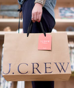 In Honor of J.Crew Lowering Its Prices, Here's Everything We Want