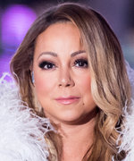 Read Mariah Carey's Moving Tribute to a Superfan Killed in the Manchester Attack
