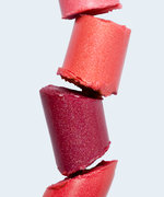 Found: The Best Hack Ever For Your Empty Lipstick Tubes