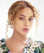 Beyoncé Bares Her Pregnant Belly in a Bikini-Clad Instagram Post
