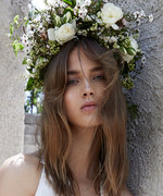 For Love and Lemons'New Bridal Collection Is Totally Dreamy