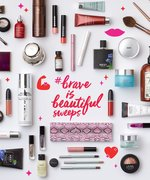 You Won't Feel Guilty for Shopping at QVC's Beauty with Benefits Event