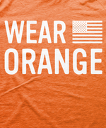 You Can Make a Difference on National Gun Violence Awareness Day