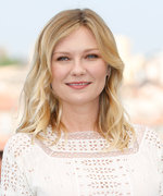 Kirsten Dunst's Latest News Had Her Mom Crying at the Grocery Store