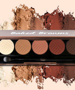 This Is the Nude Eyeshadow Palette the Internet Is Obsessing Over