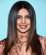 10 Celebrity Dark Brown Hair Colors to Inspire Your Next Dye Job
