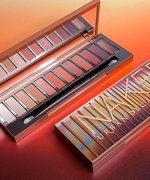 Urban Decay Has Another Naked Palette On The Way