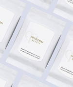 These Makeup Wipes are for Fancy Lazy People