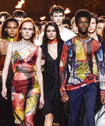 4 Fashion Trends We Spotted from the Hugo Runway Show