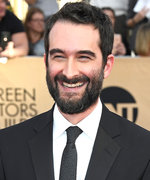 Jay Duplass Hints at Explosive Plot and Expanding Stomach in Next Season of Transparent