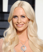 Poppy Delevingne and Jo Malone London Just Launched Your New Summer Scents