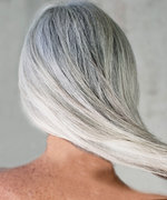 Experts Say This Will Give You Grey Hair at a Young Age
