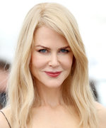 Nicole Kidman Turns 50 Today! See Three Decades of Her Hairstyles