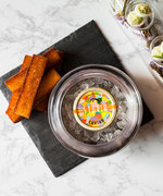 Feeling Bougie? This N.Y.C. Restaurant Now Has Caviar Service