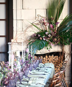 6 Wedding Flower Rules from Fashion's Favorite Florists