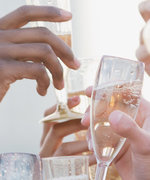 These Sparkling Wines—$20 and Under!—Are The Best Bang For Your Buck